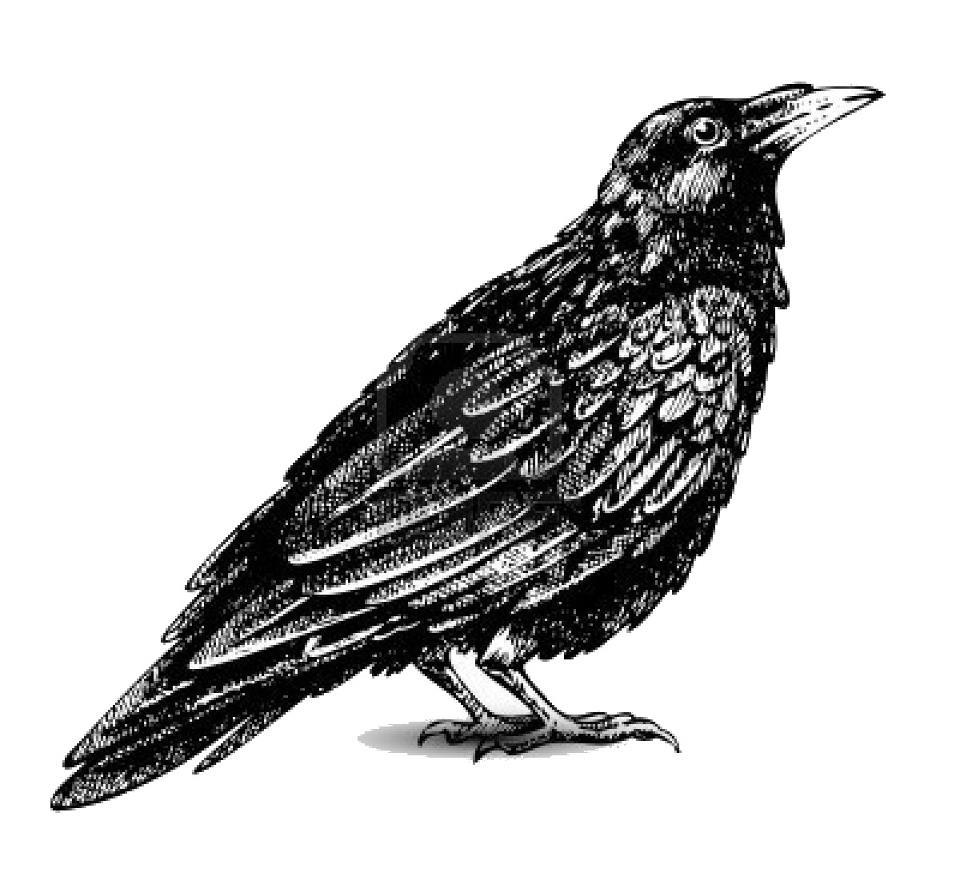 Скачать The Raven Торрент - фото 11