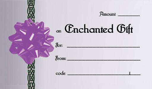 EE-gift-card-11-2011-fr_web