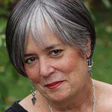 Sue Corbin
