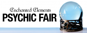 ee_ad-psychic-fair-2017